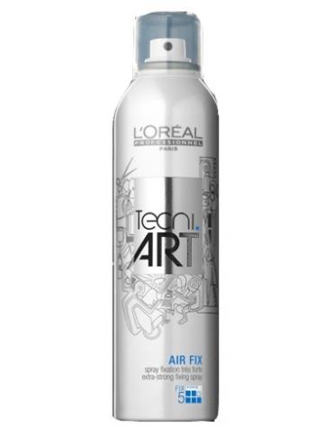 Tecni.Art Fix Air Fix Spray 250ml