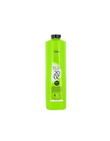 Inoa Oxidante 6% 20vol. 1000ml Mezcla 1+1