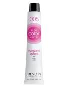 Nutri Color Creme Fondant Colors Rosa 005 100ml