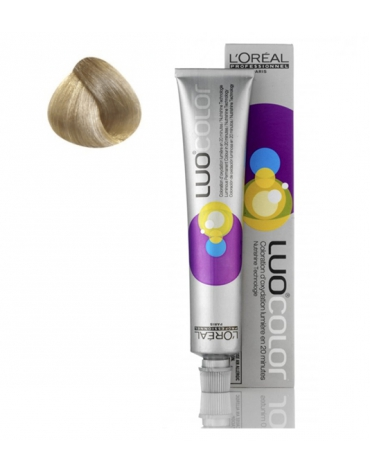 Luocolor 9 50ml