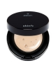Skin79 Water pact SPF50+/PA+++ Base maquillaje 18g nº 23