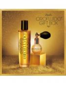 Orofluido Elixir 100ml Gift Box