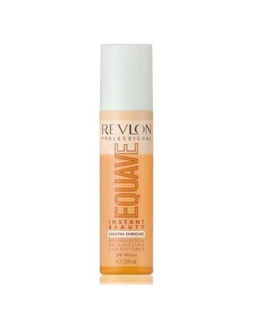 Equave Keratin Acondicionador Sun Protection 200ml